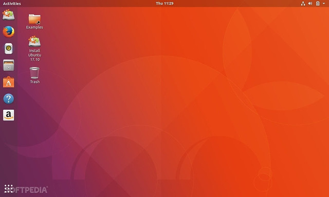 canonical-plans-to-release-ubuntu-17-10-respins-for-all-flavors