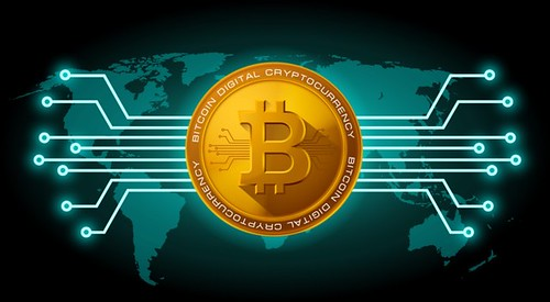 The Best Video Card For Bitcoin Mining