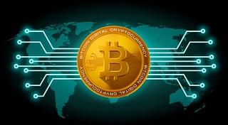Bitcoin Rpc Calls