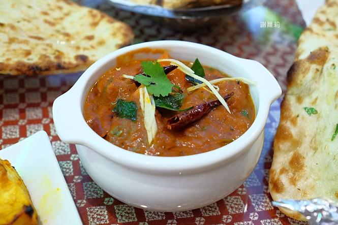 39276470242 bcfd425743 b - 熱血訪採 | Sree India Palace  斯里印度餐廳,道地印度主廚坐鎮真的超好吃,公益路巷弄內的異國隱藏版!