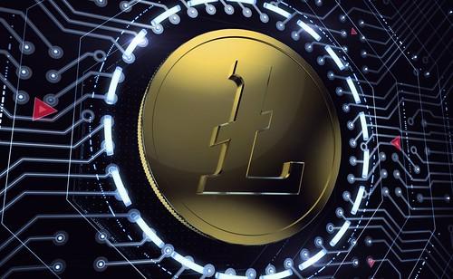 Terraminer iv bitcoin wallet