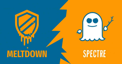 meltdown-spectre-1