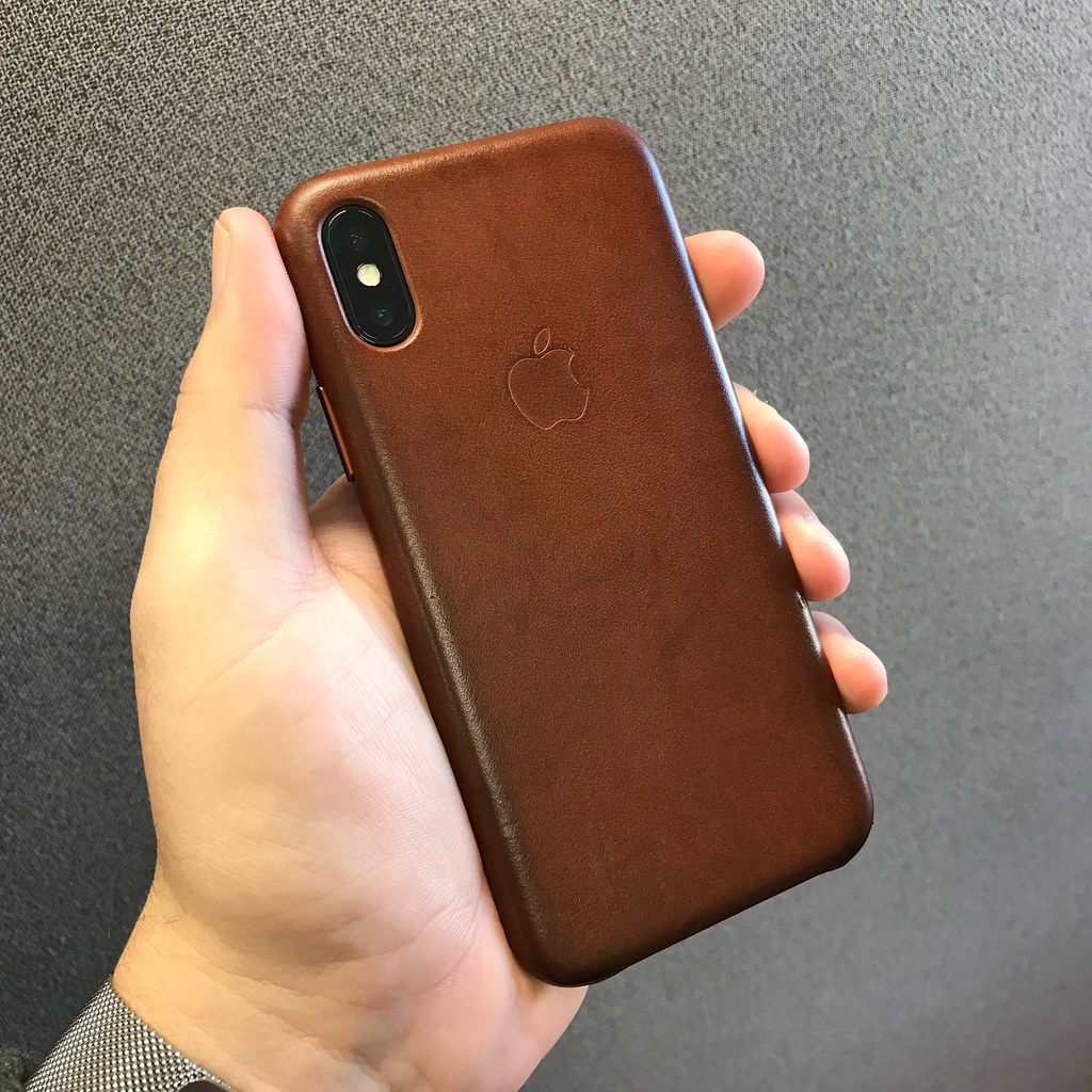 Iphone X Back Glab Protector
