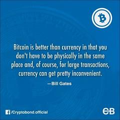 Bitcoin Reaches All Time High Song James Bond