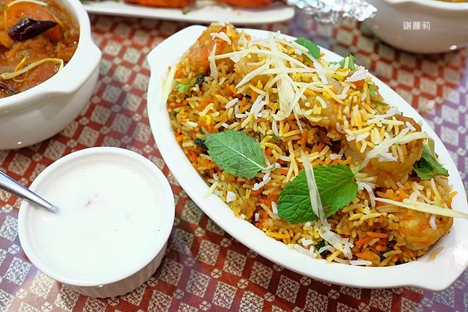38428229475 185cc1883f b - 熱血訪採 | Sree India Palace  斯里印度餐廳,道地印度主廚坐鎮真的超好吃,公益路巷弄內的異國隱藏版!