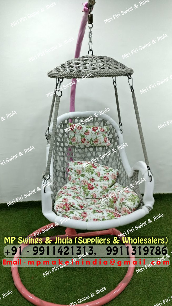 ... Garden Swing Seats Outdoor Furniture   Hanging Basket Chair   Swing For  Home   Swing Chair