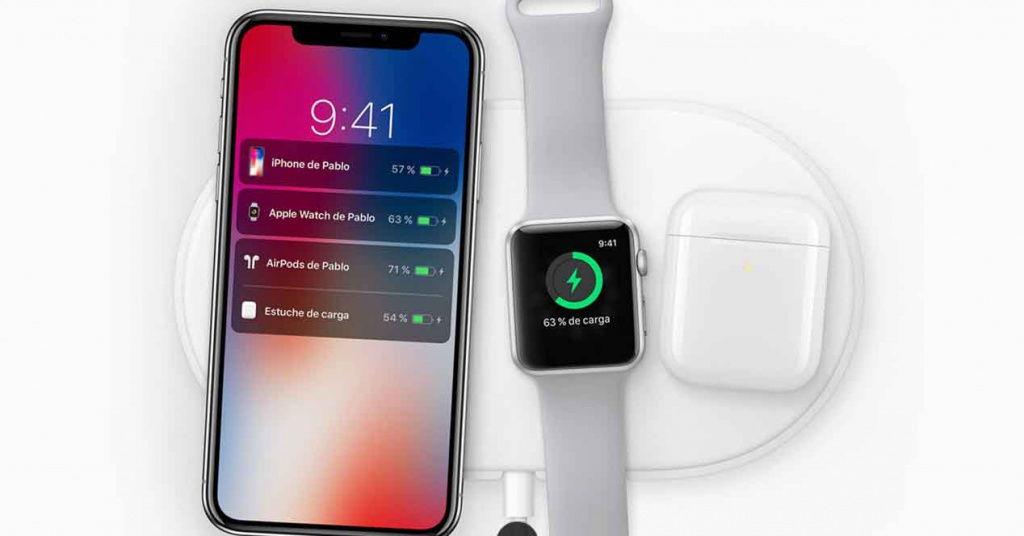 iphone-x-apple-base-carga