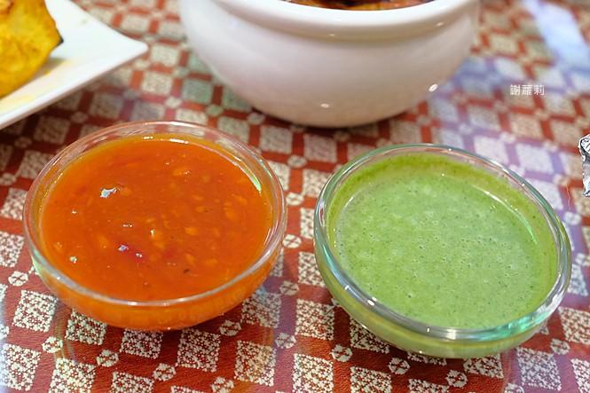 39276466282 4acc723272 b - 熱血訪採 | Sree India Palace  斯里印度餐廳,道地印度主廚坐鎮真的超好吃,公益路巷弄內的異國隱藏版!