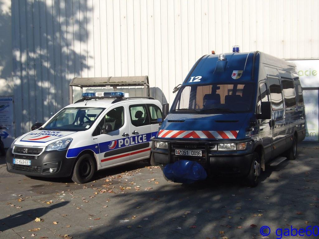 Saint maximin rencontres de la s curit 2017 peugeot for Garage peugeot st maximin