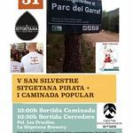 sant-silvestre-sitgetana-pirata-2017