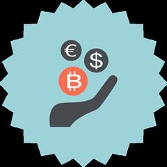 Royal Hash Bitcoin