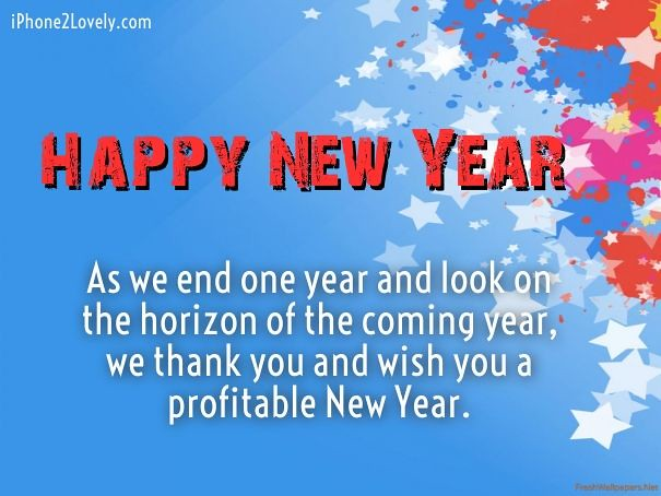 happy new year 2018 quotes business new year greetings happynewyear by quotes