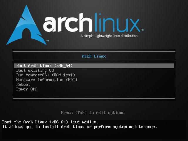instalar-Arch-Linux-2