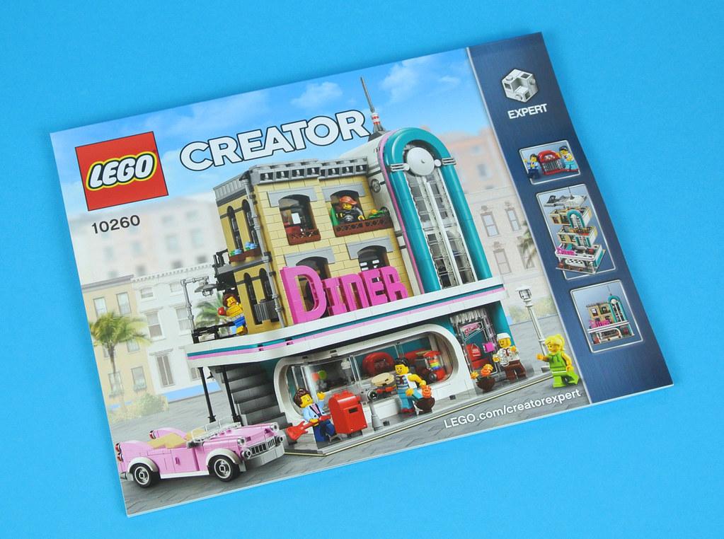 Friends Brickset Lego Set Guide And Database Oukasfo