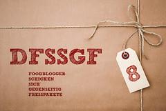 DFssgF #8