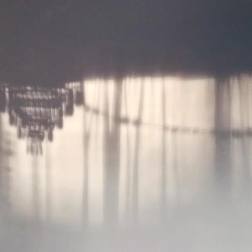 flickr winter morning shadows like ....