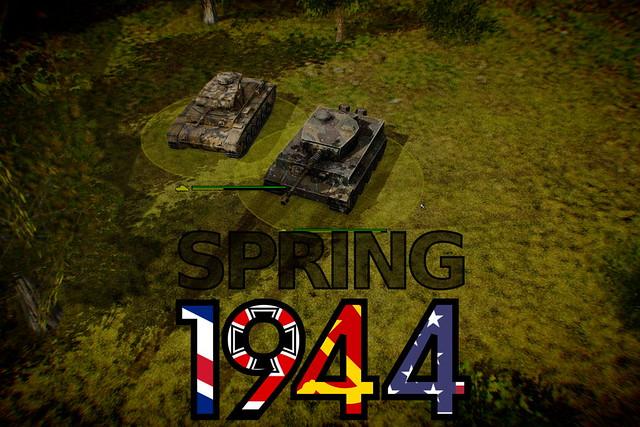spring1944-logo
