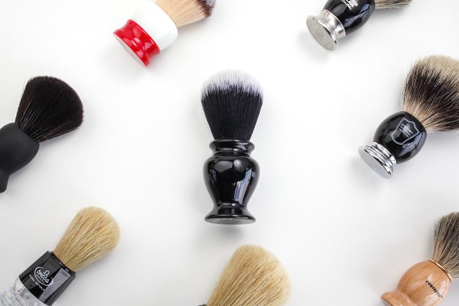 Image result for shaving flickr