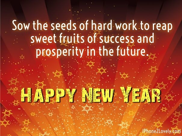 Happy new year 2018 quotes business new year greetings t flickr happy new year 2018 quotes business new year greetings to clients happynewyear m4hsunfo