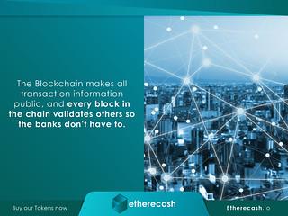 Bitcoin Last Block
