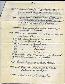 ASCA,Historique page 2 | by welterandre