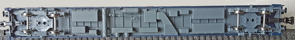 HR4156
