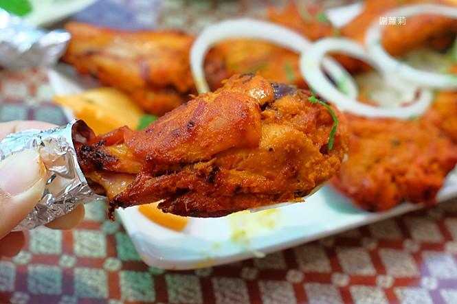 39276473742 949d8b205a b - 熱血訪採 | Sree India Palace  斯里印度餐廳,道地印度主廚坐鎮真的超好吃,公益路巷弄內的異國隱藏版!