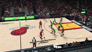 NBA2K18 2018-01-01 18-19-06-57 | by ebook22