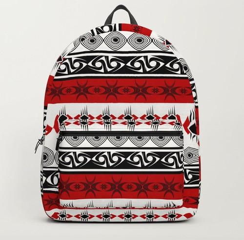 bag https://society6.com/Robleedes...