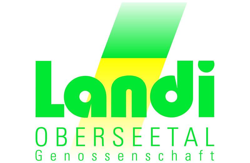 Landi Oberseetal