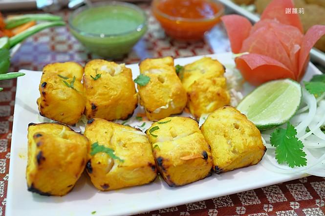 39276476922 4b6eb7028a b - 熱血訪採 | Sree India Palace  斯里印度餐廳,道地印度主廚坐鎮真的超好吃,公益路巷弄內的異國隱藏版!