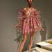 NCMA Ebony Fashion -IMG_0609