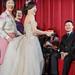 WeddingDaySelect-0043