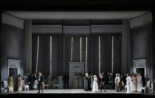 6. Act II-1 Grand Salon | by kcopera