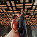 WeddingDaySelect-0069