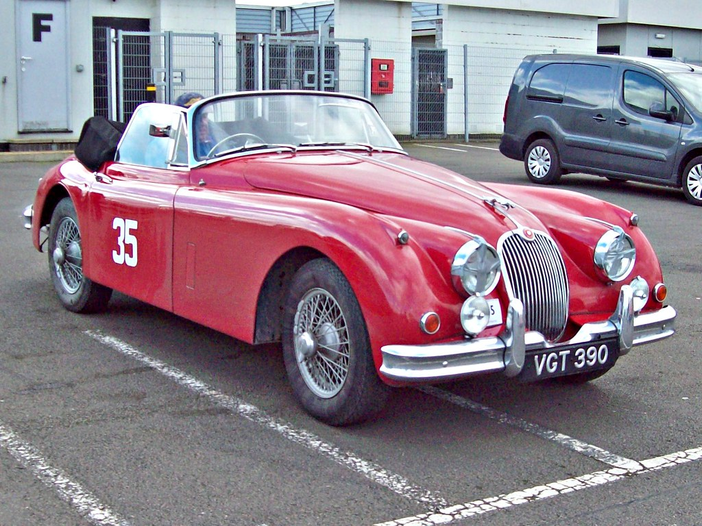 services motorcar jaguar sale treasured for of