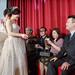 WeddingDaySelect-0039