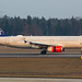 SAS - A320 - OY-KAP (1)