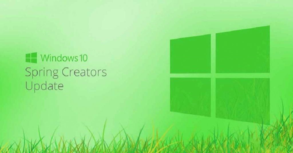 windows-10-spring-creators-update