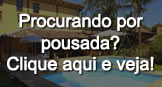 Pousadas em Ribeirão Preto