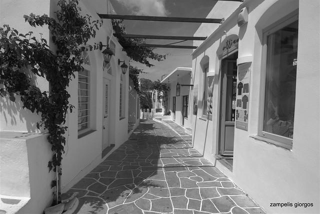 Photo copyright: Giorgos Zampelis