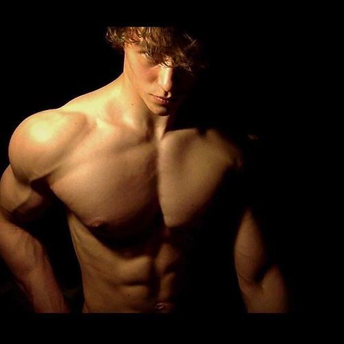 training #bodytransformation #gym...