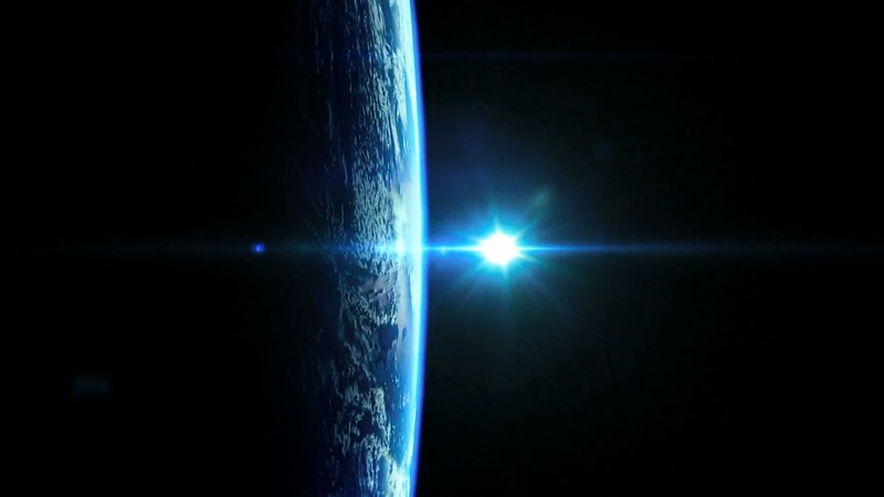 Grandes Misterios del Universo con Morgan Freeman | T8 HD | 1080p
