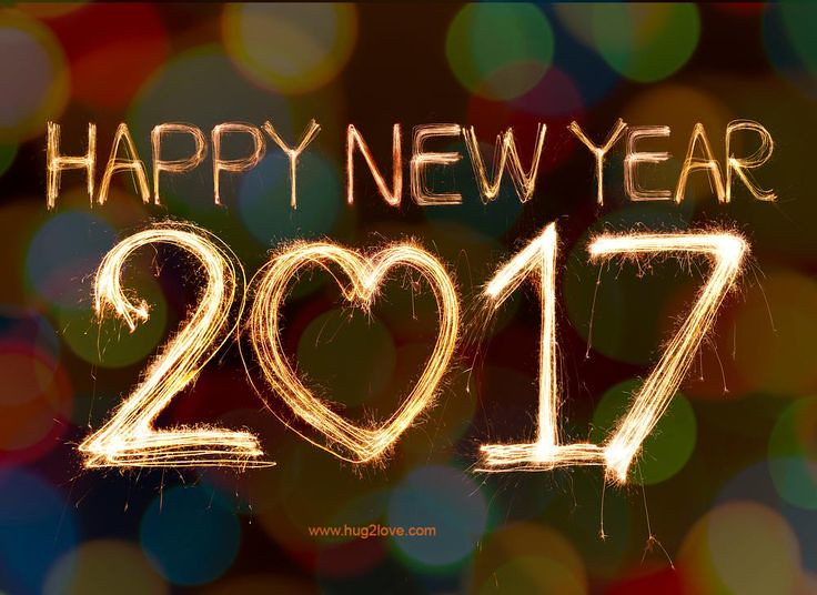 happy new year 2018 quotes new year screensavers 2017 happynewyear by quotes