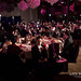 台北婚攝/婚禮紀錄/婚禮攝影/台北君品酒店/Alvin+Peggy