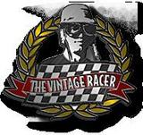 photo VINTAGE RACER_zpsvnneza2k.png