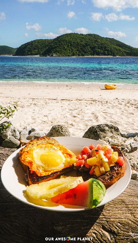 Camp Ngey Ngey | by OURAWESOMEPLANET: PHILS #1 FOOD AND TRAVEL BLOG