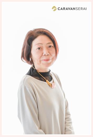 プロフィール写真(ご遺影用)/ブログ・ホームページ・フェイスブック用 講師 撮影会 美肌加工
