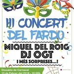 concert-fardo-carnaval-sitges