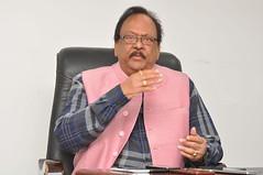 Krishnamraju Latest Stills